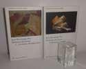 Mémoires des autres. 1° - Écrivains et rebelles - 2° Les ateliers du demi-siècle. L'atelier des Brisants. 2005/2006.. REY, Jean-Dominique