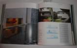Casa contemporanea tre. Phaidon. 2006.. BARRENCHE, Raul A.