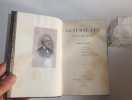 Le général Lee sa vie et ses campagnes. Paris. Hachette et Cie. 1874.. CHILDE, Lee