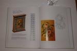 Modèles de peinture polychrome sur meubles. Éditions VIAL. 2007.. LELEVÉ, Jacqueline