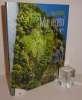 Le mur végétal de la nature à la ville. Préface de Jean Nouvel. Michel Lafon. 2008.. BLANC, Patrick