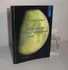 Le rôle de la lune dans le mécanisme du climat. Éditions Bénévent. 2010.. CAPARROS, Charles