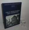 Vieux pigeonniers des charentes. Albums des deux-charentes. N°2. Christian Genet Gémozac. 1990.. GENET, Christian - ROLLET, Jacques. FORTIN Jacqueline