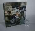 """""""Petites gens, grande misère. Exposition, Musée départemental de l'abbaye de Saint-Riquier, Somme, 19 juin-5 septembre 2004 - Catalogue par Christiane ..."""