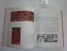 """""""Idoles du Népal et du Tibet : arts de l'Himalaya : Exposition Musée Cernuschi, du 13 février au 19 mai 1996 . Catalogue par Pratapaditya Pal ; avec ..."""