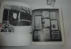 Aubes et crépuscules, conversations enregistrées avec Diana MacKown, traduit de l'américain par Camille Hercot. Des Femmes. Paris. 1983.. NEVELSON, ...