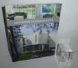 Maisons d'architecte. Volume 28 : maisons d'architecte. Ma déco. Paris. Le Figaro. 2009.. COLLECTIF