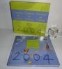 Timbres de France 2004. SERVICE NATIONAL DES TIMBRES POSTE ET DE LA PHILATÉLIE. Fontenay-aux-roses. 2004.. COLLECTIF - SERVICE NATIONAL DES TIMBRES ...