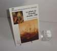 La défaite de l'invicible armada, 1588. Les grandes batailles de l'histoire N°21 - Socomer. Paris. 1992.. HENNINGER, Laurent