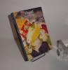 Chagall, ivre d'images Collection Découvertes Gallimard (n° 241), Gallimard. 1995.. MARCHESSEAU, Daniel