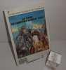 Le siège de Constantinople 1453. Les grandes batailles de l'histoire N°3 - Socomer. Paris. 1989.. ROLLAND, Marc