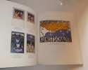 Vienne 1900. L'art - L'architecture - Les Arts Décoratifs. Taschen. 1989.. VARNEDOE, Kirk