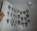 Les lampes de Carthage. Centre de Recherches sur l'Afrique Méditerranéenne. Série Archéologie. Éditions du CNRS. 1974.. DENEAUVE, Jean