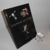 Couteaux de Poche. Media Serges / Books & Co. Paris. 1999.. LEVINE, Bernard