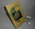 La nature et les nombres. Hachette. 1998.. STEWART, Ian