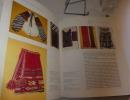 Les arts traditionnels en Union Soviétique. Chêne. 1990.. KANTSEDIKAS, Alexandr) - RAZINA, Tatiana - TCHERKASSOVA, Nathalia