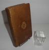 Collection complète des oeuvres de Mr de Voltaire derniére édition. Tome second. Mélanges de poésies. 1764.. VOLTAIRE, François-Marie Arouet, dit