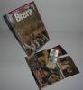 Brera. Guide complet de la Pinacothèque. Introduction de Luisa Arrigoni. Scala. 1997.. COLLECTIF