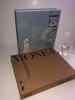 Catalogue de l'exposition Claude Monet. 1840-1926. Galeries Nationales du Grand-Palais 22 septembre 2010-24 janvier 2011. RMN. Musée d'Orsay. 2010.. ...