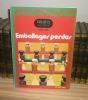 Objets surprises avec des emballages perdus, créations activités, Paris, Hachette, 1974.. ICART (Jean-Claude)