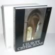 L'Europe Cistercienne, Traduit de l'anglais par Divina Cabo, Les Formes de la Nuit, Zodiaque, 1997.. KINDER (Terryl Nancy)