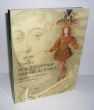 Trésors de la Bibliothèque Nationale de France. Volume I : Mémoires et Merveilles, VIIIe-XVIIIe Siècles, Paris, BNF, 1996.. TESNIÈRE (Marie-Hélène)