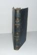 Cuvier. Histoire de ses travaux. Seconde édition revue et corrigée, Paris, Paulin, 1845.. FLOURENS (Pierre)
