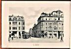 [Bulgarie] - Sofia. -- Album photographique..