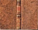Histoire du roi Henri le Grand, par messire Hardouin de Péréfixe.. HARDOUIN DE PEREFIXE ...//... Hardouin de Péréfixe de Beaumont (1606-1671).