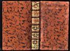 Histoire de l'Amérique, par M. Robertson. Traduit de l'anglois. [par J.-B.-A. Suard et H. Jansen]. - [Tome 3 seul, sur 4].. ROBERTSON .//. William ...