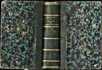 Traité pratique des maladies des voies urinaires et des organes générateurs de l'homme et de la femme.. JOZAN Emile ...//... Emile Jozan (1817-18..).