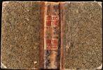 Nouvelles de Florian.. FLORIAN ...//... Jean-Pierre Claris de Florian (1755-1794).