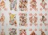 Cartes à jouer - Jeu de 55 cartes.. CHABERT Christian ..//.. Christian Chabert (illustrateur).