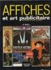 Affiches et art publicitaire. 7500 résultats de ventes aux enchères.. WEILL A. ..//.. Alain Weill (1946-....).