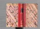 Le livre des prodiges de Julius Obsequens. Traduit en françois, avec le texte en regard, et accompagné de remarques, par Victor Verger. /// Suivi de : ...