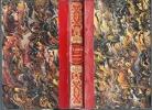 Collection compléte des pamphlets politiques et opuscules littéraires.. COURIER P. L. ..//.. Paul Louis Courier.