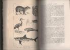 Le Dahomey. Histoire, géographie, moeurs, coutumes, commerce, industrie, expéditions françaises (1891-1894).. FOA Edouard ...//... Edouard Foà ...