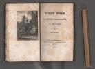 L'Âne mort et la femme guillotinée.. JANIN Jules ..//.. Gabriel-Jules Janin (1804-1874).