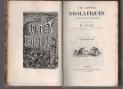 Les contes drôlatiques colligez ez abbayes de Touraine.. BALZAC ..//.. Honoré de Balzac.