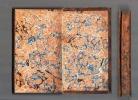 GUILLAUME le Franc-Parleur ou observations sur les moeurs françaises au commencement du dix-neuvième siècle ; suivi de L'Hermite de la ...