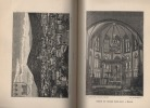 Récits d'un touriste auvergnat.. BIELAWSKI J-. B.- M. ...//... Jean-Baptiste Maurice Biélawski (1838-1921).