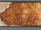 [Laos - Manuscrit] - Livre de prières du bouddhisme theravàda. [ນກາຍເຖຣະວາດ]..