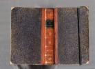 Le sopha, conte moral.. CREBILLON Fils ..//.. Claude-Prosper Jolyot de Crébillon, dit Crébillon fils (1707-1777).