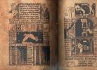 Er sie es  : nach der Natur abgemalt und niedergeschrieben 1302 Jahre vor Christi Geburt.. SEYPPEL C. M. ..//.. Carl Maria Seyppel (1847-1913).