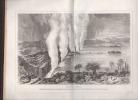 Explorations dans l'intérieur de l'Afrique australe, et voyages à travers le continent de Saint-Paul de Loanda à l'embouchure du Zambèze de 1840 à ...