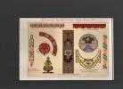 Eléments d'Ornementation du XVIe au XVIIIe Siècle.. GUILLOT Ernest ..//.. Ernest Guillot