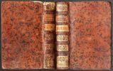 Journal du règne de Henri IV, roi de France et de Navarre. Par M. Pierre de L'Etoile,... avec des remarques historiques et politiques du chevalier C. ...