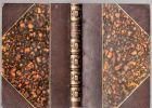 Poésies de Clotilde de Surville, poëte français du XVe siècle. Nouvelle édition, publiée par C. Vanderbourg, ornée de gravures d'après Colin, élève de ...