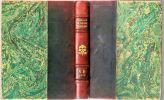 Almanach de Compère Guilleri par Isi Collin. Illustré par Suzanne Cocq.. COLLIN Isi ...//... Isi Collin.