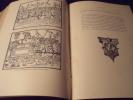 LA RENAISSANCE EN ITALIE ET EN FRANCE A L'EPOQUE DE CHARLES VIII.Ouvrage Publié sous la direction de MONSIEUR PAUL D 'ALBERT DE LUYNES ET DE ...